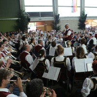 23-07-2016_Memmingen_Fischertag-2016_Kroenungsfruehschoppen_Poeppel_0274_1