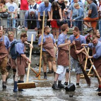 23-07-2016_Memminger-Fischertag-2016_Bach-Schmotz_Poeppel_0005