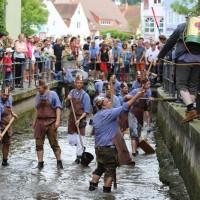 23-07-2016_Memminger-Fischertag-2016_Bach-Schmotz_Poeppel_0009
