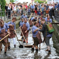 23-07-2016_Memminger-Fischertag-2016_Bach-Schmotz_Poeppel_0011