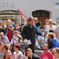 23-07-2016_Memminger-Fischertag-2016_Bach-Schmotz_Poeppel_0028