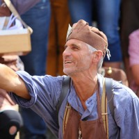 23-07-2016_Memminger-Fischertag-2016_Bach-Schmotz_Poeppel_0035