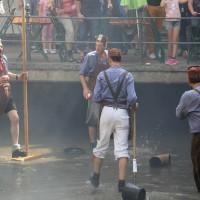 23-07-2016_Memminger-Fischertag-2016_Bach-Schmotz_Poeppel_0040