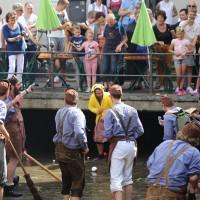 23-07-2016_Memminger-Fischertag-2016_Bach-Schmotz_Poeppel_0050