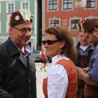 23-07-2016_Memminger-Fischertag-2016_Bach-Schmotz_Poeppel_0053