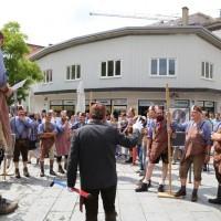 23-07-2016_Memminger-Fischertag-2016_Bach-Schmotz_Poeppel_0055