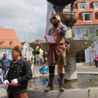 23-07-2016_Memminger-Fischertag-2016_Bach-Schmotz_Poeppel_0057