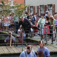 23-07-2016_Memminger-Fischertag-2016_Bach-Schmotz_Poeppel_0069