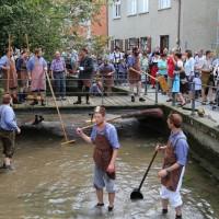 23-07-2016_Memminger-Fischertag-2016_Bach-Schmotz_Poeppel_0070
