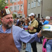 23-07-2016_Memminger-Fischertag-2016_Bach-Schmotz_Poeppel_0074