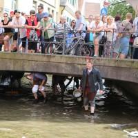 23-07-2016_Memminger-Fischertag-2016_Bach-Schmotz_Poeppel_0082
