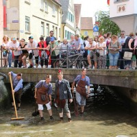 23-07-2016_Memminger-Fischertag-2016_Bach-Schmotz_Poeppel_0083
