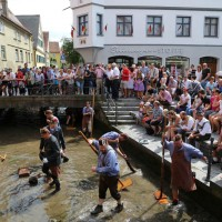 23-07-2016_Memminger-Fischertag-2016_Bach-Schmotz_Poeppel_0087