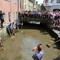 23-07-2016_Memminger-Fischertag-2016_Bach-Schmotz_Poeppel_0095