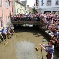 23-07-2016_Memminger-Fischertag-2016_Bach-Schmotz_Poeppel_0099