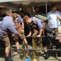 23-07-2016_Memminger-Fischertag-2016_Bach-Schmotz_Poeppel_0114