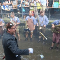 23-07-2016_Memminger-Fischertag-2016_Bach-Schmotz_Poeppel_0121
