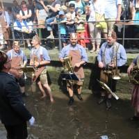 23-07-2016_Memminger-Fischertag-2016_Bach-Schmotz_Poeppel_0123