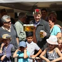 23-07-2016_Memminger-Fischertag-2016_Bach-Schmotz_Poeppel_0132