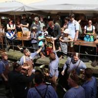 23-07-2016_Memminger-Fischertag-2016_Bach-Schmotz_Poeppel_0133