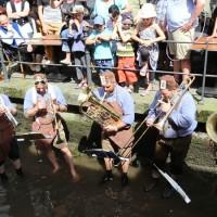23-07-2016_Memminger-Fischertag-2016_Bach-Schmotz_Poeppel_0138