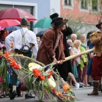 23-07-2016_Memminger-Fischertag-2016_Fischertagsumzug_Poeppel_0008
