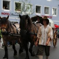 23-07-2016_Memminger-Fischertag-2016_Fischertagsumzug_Poeppel_0087