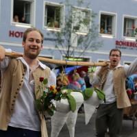 23-07-2016_Memminger-Fischertag-2016_Fischertagsumzug_Poeppel_0110