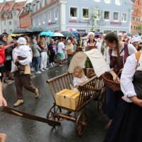 23-07-2016_Memminger-Fischertag-2016_Fischertagsumzug_Poeppel_0129