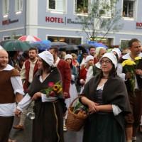 23-07-2016_Memminger-Fischertag-2016_Fischertagsumzug_Poeppel_0136