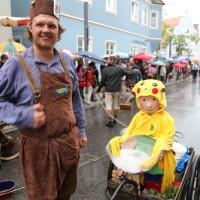 23-07-2016_Memminger-Fischertag-2016_Fischertagsumzug_Poeppel_0200