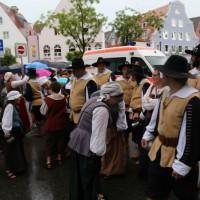 23-07-2016_Memminger-Fischertag-2016_Fischertagsumzug_Poeppel_0204