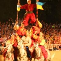 24-07-2016_Wallenstein-Sommer-2016_Reiterspiele_Poeppel20160724_0288