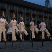 25-07-2016_Wallenstein-Sommer-2016_Tanz-auf-dem-Kopfsteinpflaster_Fackelzug_Poeppel20160725_0763