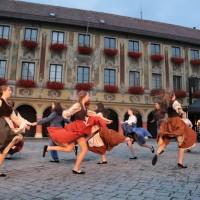 25-07-2016_Wallenstein-Sommer-2016_Tanz-auf-dem-Kopfsteinpflaster_Fackelzug_Poeppel20160725_0787