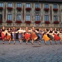 25-07-2016_Wallenstein-Sommer-2016_Tanz-auf-dem-Kopfsteinpflaster_Fackelzug_Poeppel20160725_0803