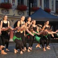 25-07-2016_Wallenstein-Sommer-2016_Tanz-auf-dem-Kopfsteinpflaster_Fackelzug_Poeppel20160725_0885