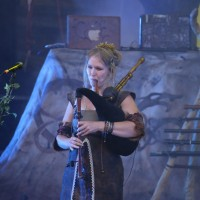 28-07-2016_Wallenstein-Sommer-2016_Memmingen_Konzert_FAUN_Poeppel_0009
