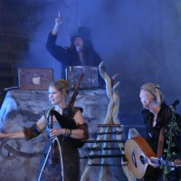 28-07-2016_Wallenstein-Sommer-2016_Memmingen_Konzert_FAUN_Poeppel_0070