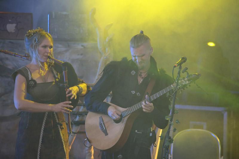 28-07-2016_Wallenstein-Sommer-2016_Memmingen_Konzert_FAUN_Poeppel_0098