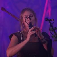 28-07-2016_Wallenstein-Sommer-2016_Memmingen_Konzert_FAUN_Poeppel_0281