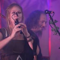 28-07-2016_Wallenstein-Sommer-2016_Memmingen_Konzert_FAUN_Poeppel_0285