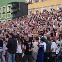 28-07-2016_Wallenstein-Sommer-2016_Memmingen_Konzert_FAUN_Poeppel_0299