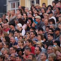28-07-2016_Wallenstein-Sommer-2016_Memmingen_Konzert_FAUN_Poeppel_0300