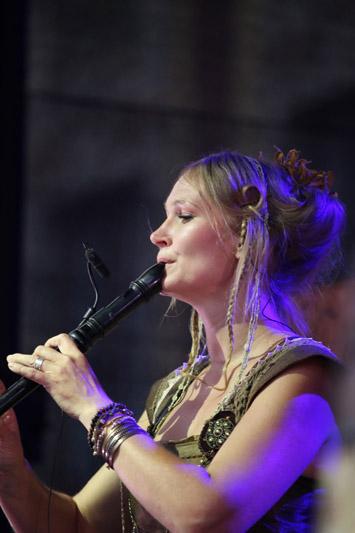 28-07-2016_Wallenstein-Sommer-2016_Memmingen_Konzert_FAUN_Poeppel_0314