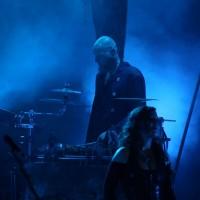 28-07-2016_Wallenstein-Sommer-2016_Memmingen_Konzert_FAUN_Poeppel_0418