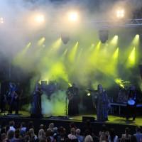 28-07-2016_Wallenstein-Sommer-2016_Memmingen_Konzert_FAUN_Poeppel_0737