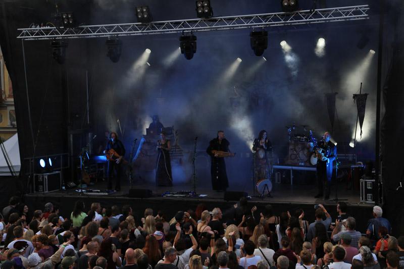 28-07-2016_Wallenstein-Sommer-2016_Memmingen_Konzert_FAUN_Poeppel_0749