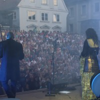 28-07-2016_Wallenstein-Sommer-2016_Memmingen_Konzert_FAUN_Poeppel_0767