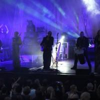 28-07-2016_Wallenstein-Sommer-2016_Memmingen_Konzert_FAUN_Poeppel_0770